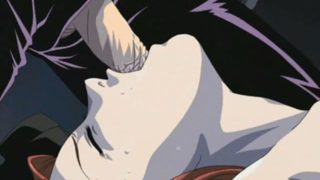 Torturing Red-haired Manga Porn Honey Getting Facehole Porked And Cunny Dildoed