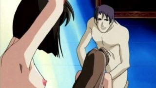 Manga Porn Damsel Will Get Drugged Earlier Than Toddler Will Get Her Muff Broken