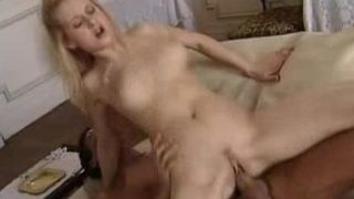 Finest French Porno