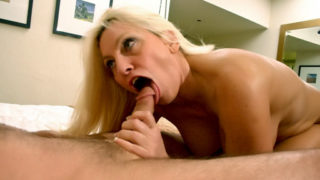 Mature Mother I Would Like To Fuck Cala Idolizes A Hard-on