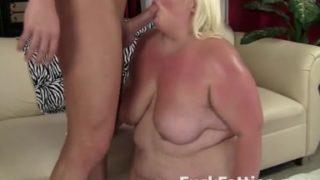 Pierced Nips Bbw Railing Firm Man Sausage