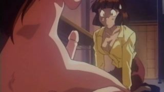Impossible To Resist Anime Porn Ladyboy Will Get Salami Penetrated By Means Of A Kinky Woman